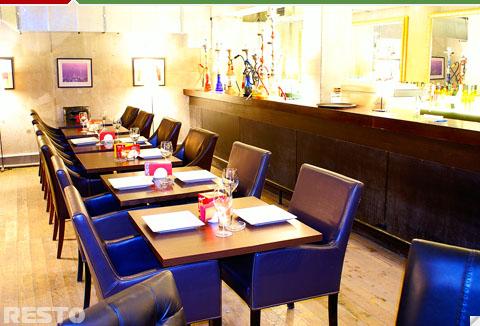12 стульев кафе нижний новгород телефон